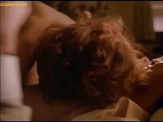 سوزان ساراندون عارية مشهد الجنس في القصر الأبيض scandalplanet