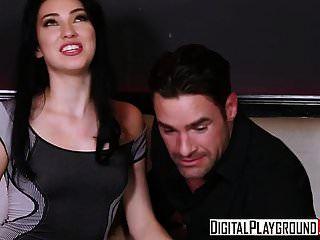 xxx الفيديو الإباحية مشهد الخيانة 5 أشرطة الفيديو الاباحية الحرة في مرحبا