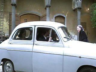 malizia (2k) 1973