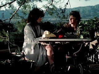 المحرمات الثالث (2K) 1984
