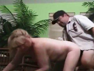 بابا الدهون الرجل rojv الجنس وقحة في كام