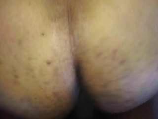 bbw مارس الجنس من الصعب اسلوب هزلي