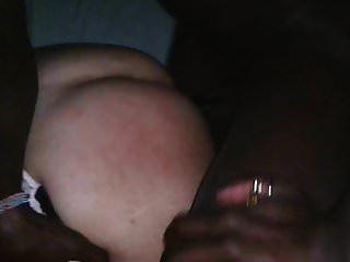 الحبيب الأسود يمارس الجنس مع زوجة بيضاء