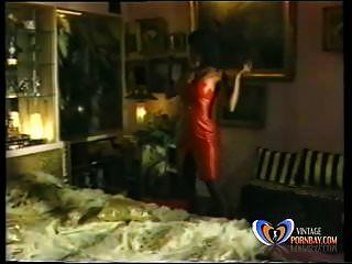 باريس نماذج 1987 الايطالية خمر فيلم اباحي