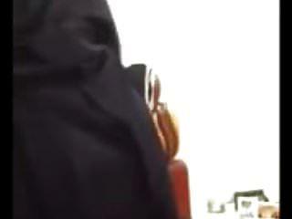 منتديات باكي بهابي دهن الحمار ثقب الفخذين كبير الثدي بنت الحجاب