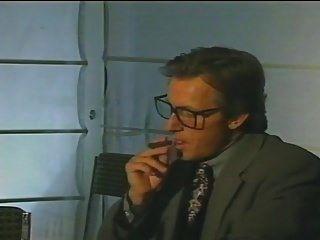 العلاج والإغواء (الفيلم الإيطالي).