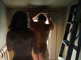 كيت وينسلت ليت رن (2006)