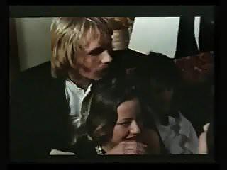 la comtesse ixe 1976