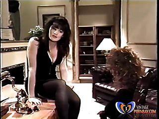 اعترافات 2 (1992) فيلم إباحي خمر