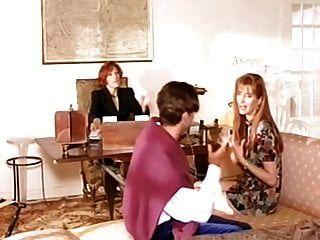 لو ماجوردوم (1995)