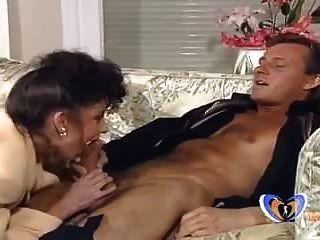 سارة youngs خاصة الأوهام 06 1992 خمر porn movie