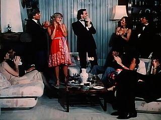 استدعاء فتاة (ويعرف أيضا باسم hetaste liggen) (1982)