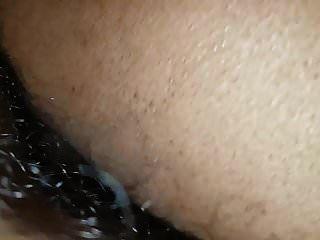 الجنس في يناير 1st