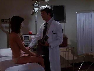 مشهد مذبحة مستشفى باربي بنتون (1981)