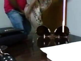 منتديات بنغلاديش سائق الجنس الشرجي ARB مالك زوجة الغش اشتعلت