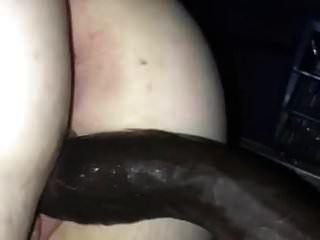 بي بي سي يمارس الجنس مع زوجة بمساعدة زوجها 01
