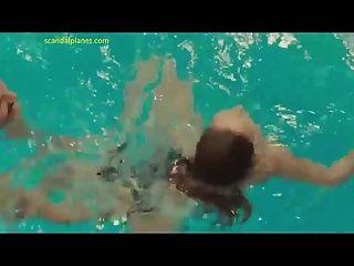 إلسا باتاكي مشهد الجنس عارية في دي هوليوود scandalplanetc