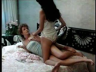 المحرمات النمط الأمريكي 3 (1985)