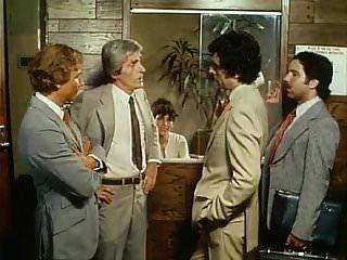 واندا السياط وول ستريت (1982)