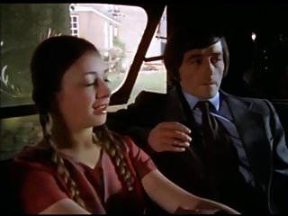 حب الجسد (1977) مع كاترين رينغر دير. لاسون براون