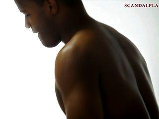 ryder skye عارية معصوب العينين مشهد الجنس على scandalplanetcom