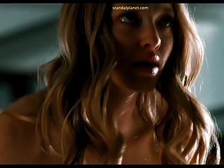 أماندا seyfried مشهد الجنس عارية في كلو scandalplanetcom