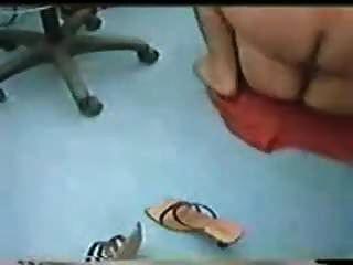 طبيب كاراتشي الملاعين المريض