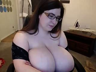ضخمة الثدي، اللاتينية اسم boobicus العملاق