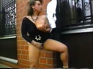 effie balconi خمر الألمانية الثدي المترهل pissen