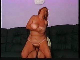 شذوذ الجدات vol3