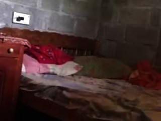 الهندي ناضجة منزل مالو صاحب عمتي مارس الجنس المستأجر الشباب