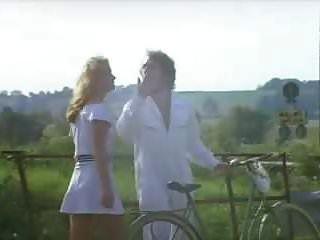 greta، monika et suzelle (das sex theater) (1980)