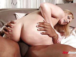 hotwife kate england مارس الجنس بواسطة black bull shane diesel