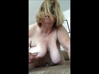 titty التعذيب وقصف كس