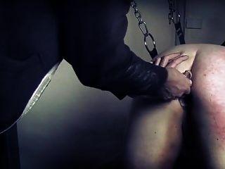 الرقيق bbw خنزير المدقع الجنس الخام الردف مشعرات التعذيب cim