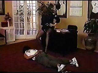 سجن النساء (1992)