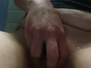 يمارس الجنس مع استراحة الدخان .. أنا بحاجة إلى استراحة نائب الرئيس.
