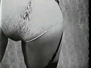 بواكي بيفر بيفر ، حلقات و زقزقة # 38