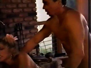 أرانب الشمس (1991)