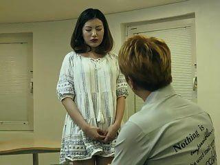 حار كوري شهوانية sex movie 001