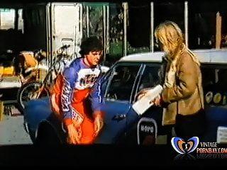 bocca vogliosa labbra تغزو الإيطالية النادرة للغاية دعابة 1981