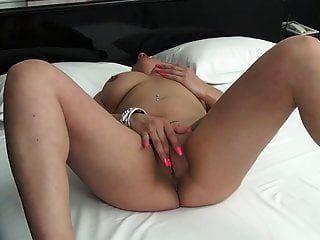 ممارسة الجنس مع الخطوة أمي في غرفة الفندق