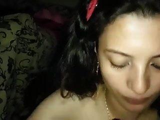 منتديات باكي متزوجة حديثا bhabhi مص الديك نائب الرئيس البلع