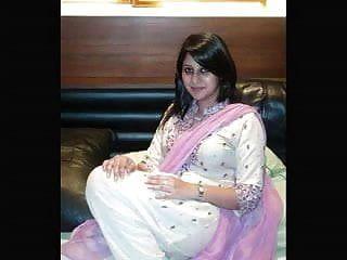 الفتيات الباكستانية الساخنة نتحدث عن مسلم باكي الجنس في مرحبا