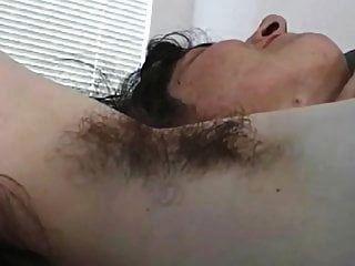 أهلب شعر كس آلة الحب