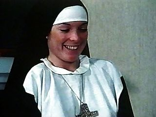 Jackie sandler wikipedia